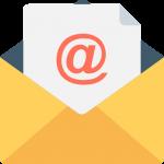 E-mail :